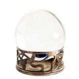 balowy kryształ obrazy stock