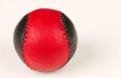 balowy pelota zdjęcia stock