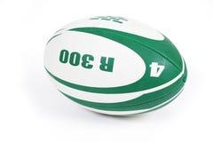 balowy rugby obraz stock