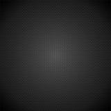 Balowy stalowy tło Fotografia Stock