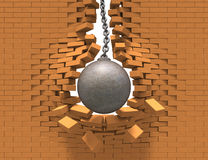 balowy target114_0_ ilustracji