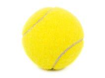 balowy tenis Obraz Royalty Free