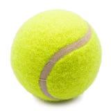 balowy tenis Obrazy Stock