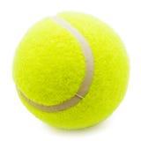 balowy tenis Obraz Stock