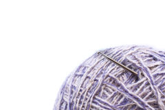 balowy threadsr Zdjęcia Stock
