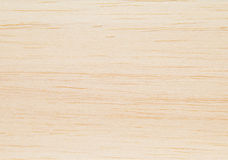Balsa wood. A Balsa wood texture background Stock Image