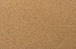 Balsa wood texture Stock Image