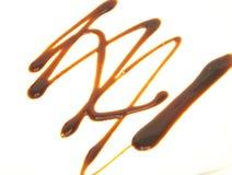 Balsamico Stock Image