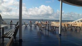balsee Imagen de archivo