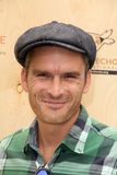 Balthazar Getty Stock Images