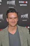 Balthazar Getty. At the world premiere of 'Scream 4' at Grauman's Chinese Theatre, Hollywood, April 11, 2011  Los Angeles, CA Picture: Paul Smith / Featureflash Stock Photos