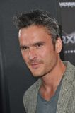 Balthazar Getty Stock Image