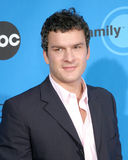 Balthazar Getty. ABC Television Group TCA Party Kids Space Museum Pasadena, CA July 19, 2006 Stock Photography