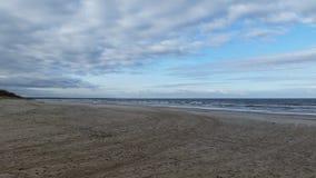 baltic Zdjęcia Royalty Free