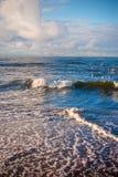 Baltic Sea Royalty Free Stock Image