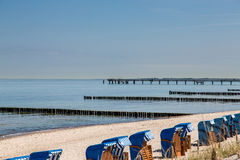 Baltic Sea stock photography