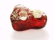 Free Baltic Sea Amber Stock Image - 2141401