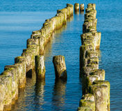 Baltic Sea Stock Images