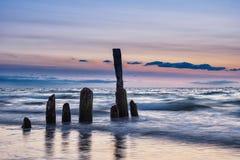 Baltic Sea Stock Photography