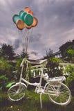baltimore Fotografering för Bildbyråer