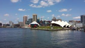 Baltimore Royalty Free Stock Image