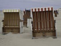 Balturm beach Royalty Free Stock Photos