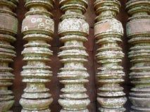 Balustrade Stock Photos