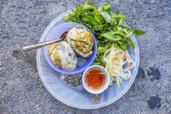 Balut Royalty Free Stock Image