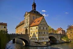 Bamberg Stock Photos