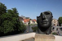 Bamberg Imagen de archivo libre de regalías