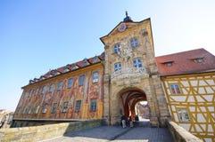 Bamberg, Germany Stock Photos