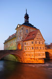 Bamberg, Germany Stock Photo