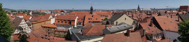 Bamberg, Germany, Europe Royalty Free Stock Image