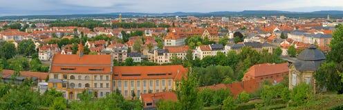 Bamberga Fotografia de Stock Royalty Free