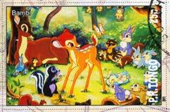 Bambi Stock Photography