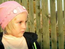 Bambina immagini stock libere da diritti