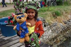 Bambini. Fotografia Stock Libera da Diritti