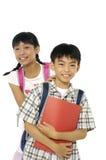 Bambini asiatici immagini stock libere da diritti