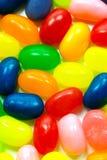 Bambini della gelatina Immagini Stock Libere da Diritti