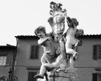 Bambini di Pisa fotografia stock libera da diritti