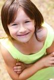 Bambino Fotografia Stock Libera da Diritti