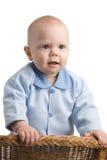 Bambino Immagini Stock Libere da Diritti