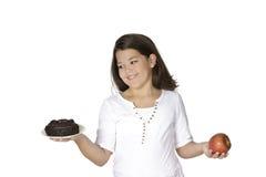 Bambino caucasico immagine stock libera da diritti