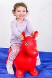 Bambino dolce adorabile fotografia stock libera da diritti