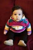 Bambino girl immagine stock libera da diritti
