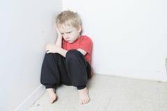 Risultati immagini per trascurare bambino