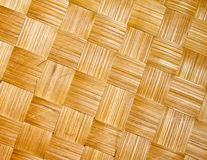 bamboe schors Royalty-vrije Stock Fotografie