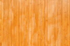 Bamboestructuur Stock Afbeelding