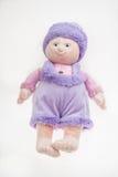 Bambola Immagini Stock Libere da Diritti