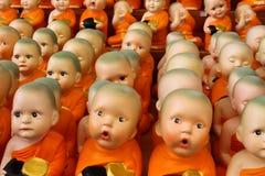 bambola Immagine Stock Libera da Diritti